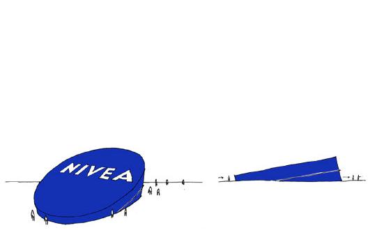 10Nivea17