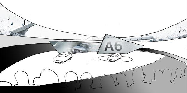 Audi_07