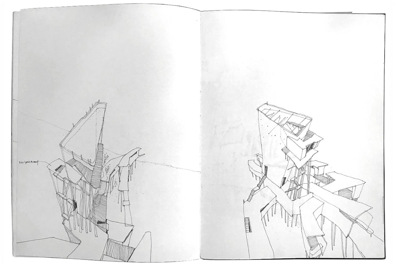 Sketchbook_FF