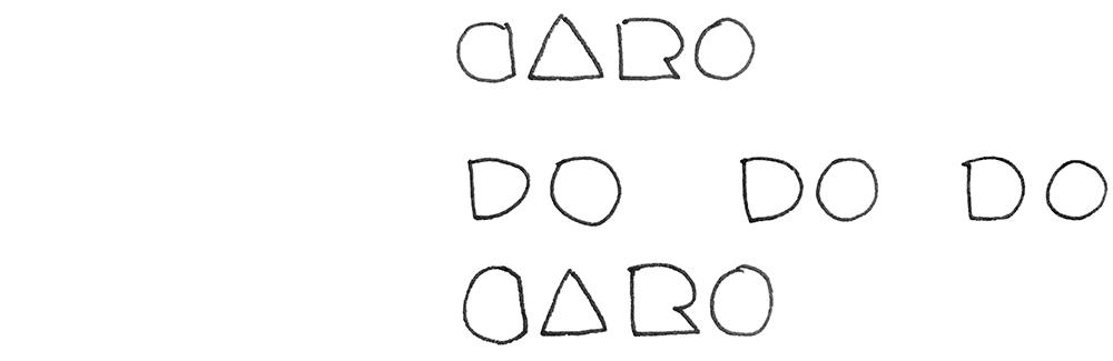 carodo
